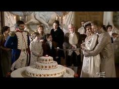 YouTube Birthday Cake, Youtube, Food, Love, Birthday Cakes, Eten, Meals, Cake Birthday, Birthday Sheet Cakes