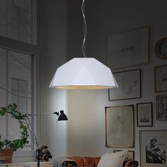 206.64$  Watch here - http://ali943.worldwells.pw/go.php?t=1914221476 - High-end copy  chandeliers  luminarias decorativas Dia 600mm 206.64$
