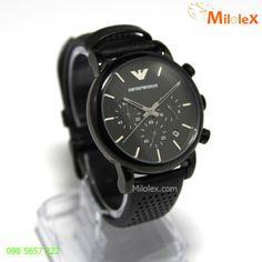 3 mẫu đồng hồ Olympia Star Sapphire cực đẹp dành cho bạn