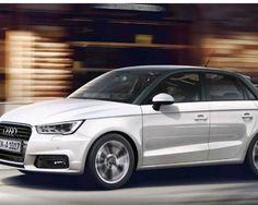 Audi A1 Audi A1, All Cars, Vehicles, Autos, Car, Vehicle, Tools