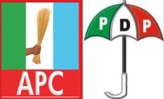 PDP Accuses DSS Of Attempting To Influence Tribunal Judgement In PDP States