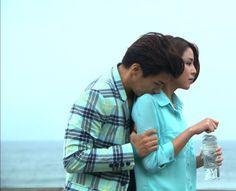 Fall in Love With Me - Aaron Yan . 'Just one minute. Drama Film, Drama Movies, Drama Taiwan, Kdrama, Good Morning Call, Romantic Princess, Aaron Yan, Film Watch, Thai Drama
