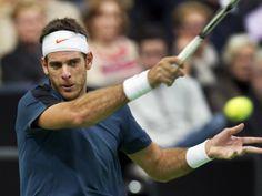 #tennis, Australian Open 2014: il caldo scioglie le ambizioni degli azzurri