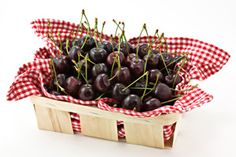 The Black Tartarian Cherry Tree yields medium-sized, purplish-black fruit. Enjoy sweet, juicy cherries from your own backyard with Willis Orchards. Bing Cherries, Sweet Cherries, Home Garden Plants, Garden Trees, Cherry Tart, Garden Supplies, In The Flesh, Fruit Trees, Natural Living