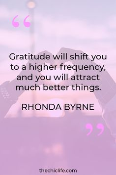How To Practice Gratitude When You're Too Busy | 5 Ways That Won't Conflict with Your Busy Schedule