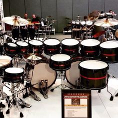 For More  Vintage Drums   Click Here http://moneybuds.com/Drums/ Gretsch Drums, Pearl Drums, Vintage Drums, Hand Drum, Drummer Boy, How To Play Drums, Scantily Clad, Snare Drum, Trumpets