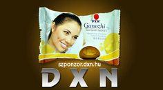 Ganozhi szappan