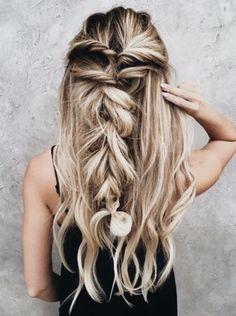 hair extensions pinterest/ AmandaMajor.Com Delray Boca indianapolis, zionsville, carmel, in