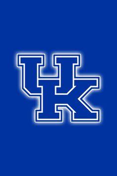 Cartoon Wildcat U Of Kentucky Wildcats Ios Wallpaper University