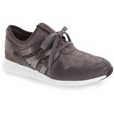 "_13132866 Best Deal ""Women's Cole Haan 'Studiogrand' Sneaker"