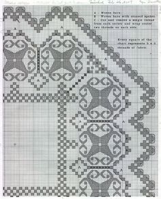 b59df3f464d1e33e8360c0482785b09a.jpg (1200×1484)