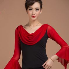 d042ad5e8 646 Best Dance costume inspirations
