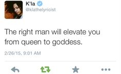 -it's the queen @kjvouge ✨-
