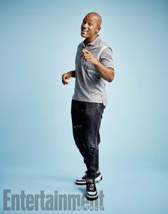 Will Smith Bright Celebrity Photography, Entertainment Weekly, Celebs, Celebrities, Will Smith, Photoshoot, Entertaining, Portrait, Comics