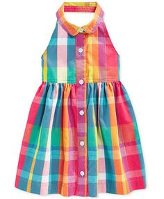 Place bulk Kids Flannel Dress order with the well-known manufacturer and supplier, Flannel Clothing and freshen up your stores stock. Frocks For Girls, Toddler Girl Dresses, Little Girl Dresses, Girls Frock Design, Baby Dress Design, Baby Frocks Designs, Kids Frocks Design, Kids Dress Wear, Baby Girl Dress Patterns