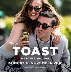 Toast Martinborough 2020 will take place on Sunday 15 November. New Zealand, 18th, Toast, Movies, Movie Posters, Film Poster, Films, Popcorn Posters, Film Books