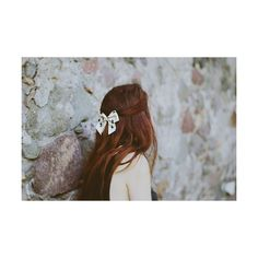 ✿◕‿◕✿ ❤ liked on Polyvore featuring peinados