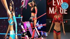 Top 10 richest and highest paid wwe divas in the world   subscribe : https://www.youtube.com/channel/UCDrKwuwI0g22eALhB2deUAw?sub_confirmation=1   list of top 10 richest wwe divas  #10. Layla El Salary: 168000 Net Worth: $1.5 Million  #9. Alicia Fox Salary: 180000 Net Worth: $2 Million  #8. Eva Marie Salary: 200000 Net Worth: $2.5 Million  #7. Rosa Mendes  Salary: 220000 Net Worth: $3 Million  #6. Paige  Salary: 250000 Net Worth: $3.5 Million  #5. Brie Bella Salary: 280000 Net Worth: $4…