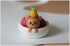 kitty-fimo.jpg (2268×1481)