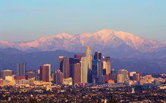 Vaping destination: LA, by Kelvin Kuo.