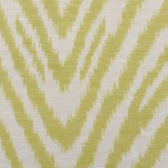 Low prices and free shipping on Duralee fabric. Over 100,000 luxury patterns and colors. Only 1st Quality. $5 swatches. SKU DL-15449-717.