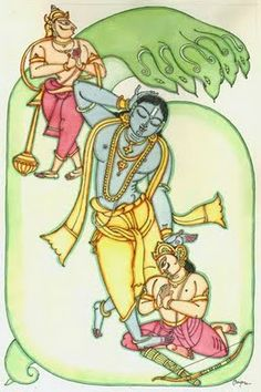 Sanatana Dharma Hinduism