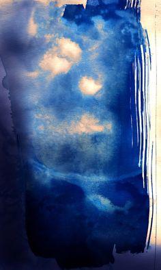 cyanotype 11   by          jack barnosky