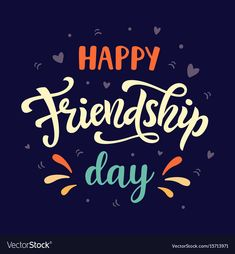 Happy Friendship Day Wishes HD Wallpapers/Whatsapp status HD Friendship Day Cards, Friendship Day Wallpaper, Happy Friendship Day Images, Best Friendship, Friend Friendship, Real Friendship Quotes, Friendship Party, Birthday Message For Bestfriend, Happy Birthday For Him