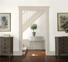 Revere Pewter Paint, Revere Pewter Benjamin Moore, Benjamin Moore Colors, Revere Pewter Living Room, Trim Paint Color, Best Paint Colors, Benjamin Moore Classic Gray, Dove White Benjamin Moore, Wall Color Combination