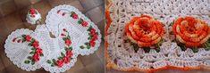 So beautiful bag Crochet Handbags, Crochet Purses, Crochet Doilies, Knit Crochet, Crochet Bags, Owl Rug, Crochet Squares, Beautiful Bags, Diy Crafts For Kids