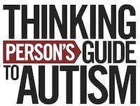 THINKING PERSON'S GU...