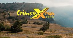 crimea_x_run_header-min