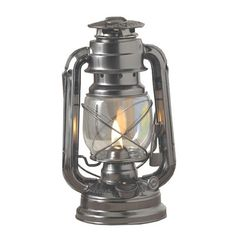 LamplightFarms Farmer's Lantern Oil Lamp | Wayfair Supply