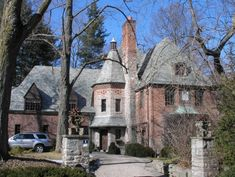 frank-l-prentice-house.jpg  Archive for the 'Chateauesque' Category
