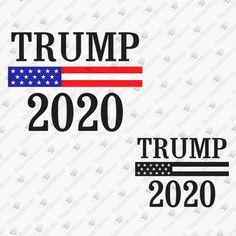 Donald Trump 2020 Trump Is My President, Current President, Trump Stickers, Trump Cartoons, Create T Shirt, Heart Shirt, Svg Cuts, Svg Files For Cricut, Read More