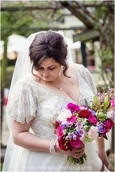 wedding photographer southland with second shooter, wedding photographer otago with second shooter, second shooter weddings, benefits of a second shooter, Heidi Horton Photography