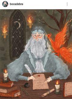 New Wall Paper Ipad Harry Potter Albus Dumbledore 63 Ideas Arte Do Harry Potter, Harry Potter Artwork, Harry Potter Drawings, Harry Potter Wallpaper, Harry Potter Love, Harry Potter Universal, Harry Potter World, Harry Potter Memes, Harry Potter Ilustraciones