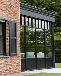 20 ideas and inspirations in 2019 About the recommendation – conservatory ideas – Wintergarten Ideen House Design, Future House, House, House Extensions, Home, House Exterior, Exterior Design, Sunroom Designs, Exterior