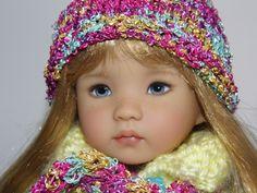 Little Darling Lana Dobbs