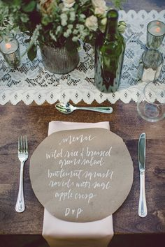 Saratoga Springs provided the  location for our green wedding themed session. The mix of the natural  light that filtered through the tall trees combined with all the  greenscape and with the market lights of Bay Area Event Light, created a perfect romantic atmosphere.The details and the day was organized by Ashley of First Pick Planning.  Ashley also created the amazing macramé backdrop for the ceremony area;  decorated with colorful flowers, it made the ceremony unique.The  dessert table…
