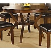 Shop Staples® for Wildon Home Swanville Dining Table. Enjoy everyday low prices and get everything you need for a home office or business.