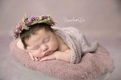 newborn fotografie Brenda Olie