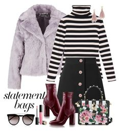 Designer Clothes, Shoes & Bags for Women Stylish Outfits, Cute Outfits, Wearing All Black, Polyvore, Fashion Killa, Daily Wear, Formal, Autumn Fashion, Trending Outfits