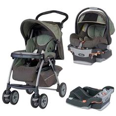 #carseat Chicco COTRBAADVE Cortina Travel System Adventure W 2 Keyfit 30 Seat Base - http://pinfaves.net/baby-products/car-seats/chicco-cotrbaadve-cortina-travel-system-adventure-w-2-keyfit-30-seat-base/