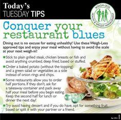 New Chicken Recipes Weight Watchers Clean Eating Ideas Heart Healthy Chicken Recipes, New Chicken Recipes, Chicken Diet Recipe, Healthy Meals For Two, Healthy Recipes For Weight Loss, Healthy Eating Recipes, Diet Recipes, Healthy Food, Diet Tips