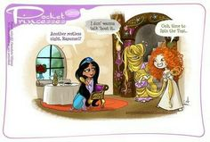 Pocket Princesses 95 Related Keywords & Suggestions - Pocket P…