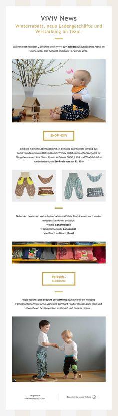 Winterrabatt, neue Ladengeschäfte und Verstärkung im Team Shops, Winter, Shopping, Winter Time, Tents, Retail, Retail Stores, Winter Fashion