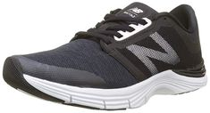 Toller Schuh Schuhe & Handtaschen, Schuhe, Damen, Sneaker & Sportschuhe, Sport- & Outdoorschuhe, Laufschuhe, Straßenlaufschuhe New Balance Damen, Deal Sale, Cross Trainer, Trainers, Adidas Sneakers, Shoes, Fashion, Self, Riding Habit