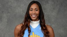 After missing NCAA title run, Coates' name called early in WNBA draft http://www.espn.com/wnba/story/_/id/19154132
