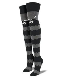 Mens Womens Sun and Moon Two Worlds Socks Novelty Casual Custom Socks Hip Hop Cartoon Elite Crew Socks